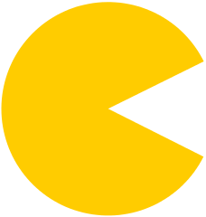 Fitxer:Pacman.png